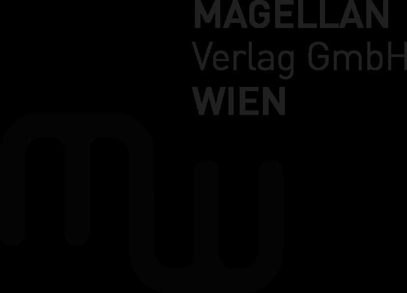Magellan Verlag Wien